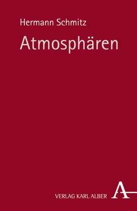 Atmosphären