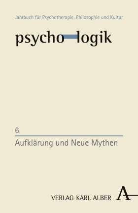 Aufklärung und Neue Mythen