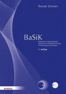 BaSiK. Begleitende alltagsintegrierte Sprachentwicklungsbeobachtung in Kindertageseinrichtungen - Manual