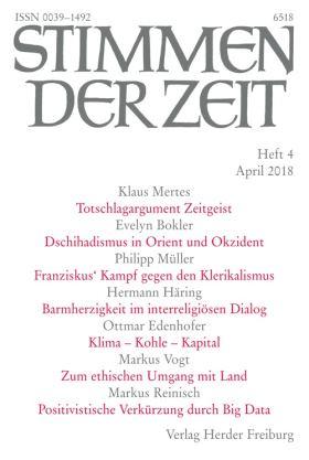 Buchbesprechungen 4/2018