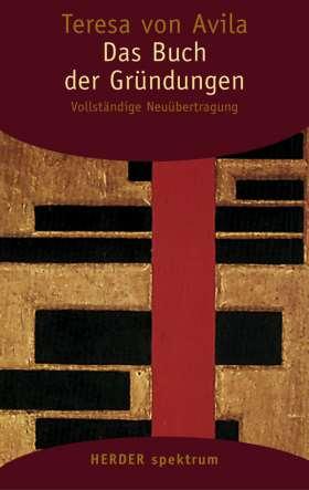 Das Buch der Gründungen. Vollständige Neuübertragung.