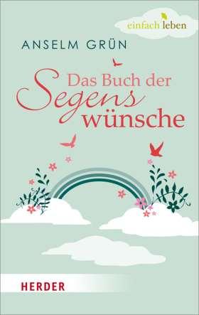 Das Buch der Segenswünsche.