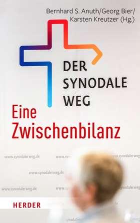 Der Synodale Weg - eine Zwischenbilanz