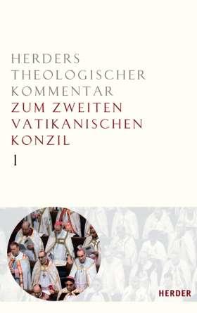 Die Dokumente des Zweiten Vatikanischen Konzils. Konstitutionen, Dekrete, Erklärungen