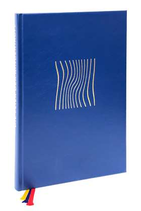 Die Feier der Kindertaufe. In den Bistümern des deutschen Sprachgebietes. Zweite authentische Ausgabe auf der Grundlage der Editio typica altera 1973