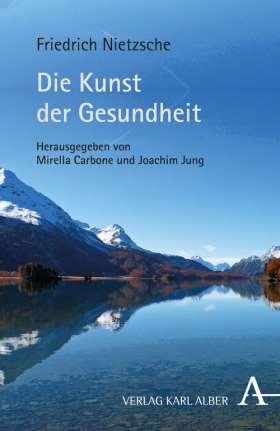 Preistipp: Die Kunst der Gesundheit - 978-3-495-48515-6