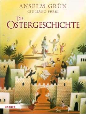 Die Ostergeschichte - Midi -