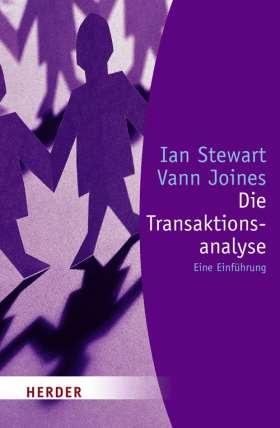 Die Transaktionsanalyse. [Eine Einführung]