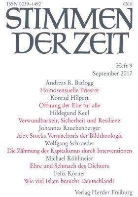 Die Zähmung des Kapitalismus durch öffentliche Interventionen und solidarisches Handeln. Der Sozialethiker Friedhelm Hengsbach SJ