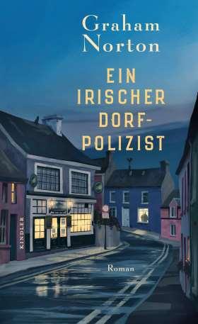 Ein irischer Dorfpolizist
