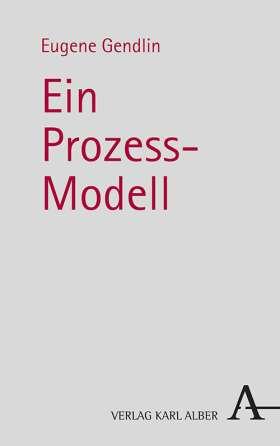 Ein Prozess-Modell