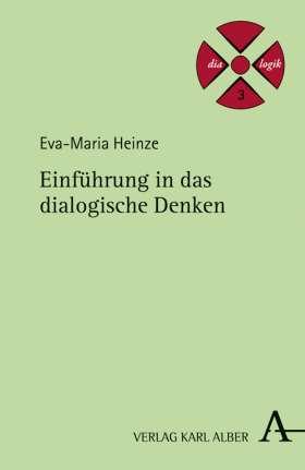 Einführung in das dialogische Denken