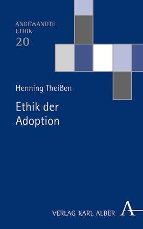 Ethik der Adoption