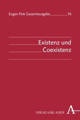 Existenz und Coexistenz