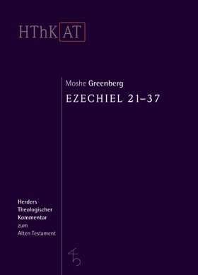 Ezechiel 21-37