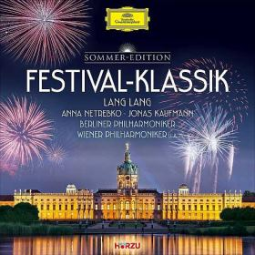 Festival-Klassik