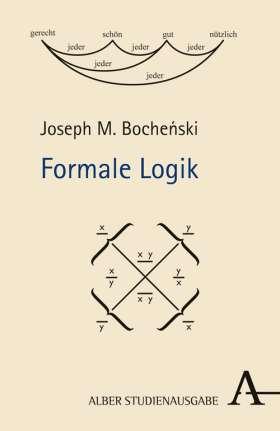 Formale Logik