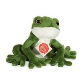 Frosch. 15 cm