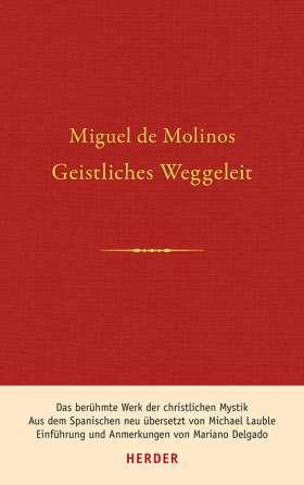 Geistliches Weggeleit / Guia espiritual