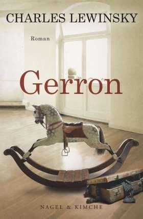 Gerron. Roman