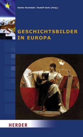 Geschichtsbilder in Europa
