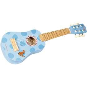 Spielzeug-Tipp: Gitarre