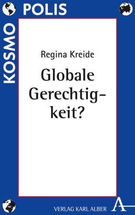 Globale Gerechtigkeit?