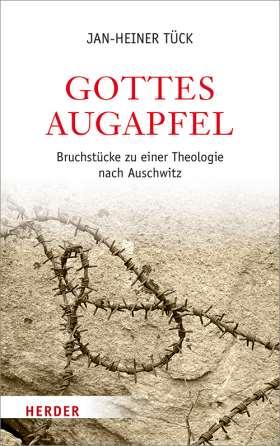 Gottes Augapfel. Bruchstücke zu einer Theologie nach Auschwitz