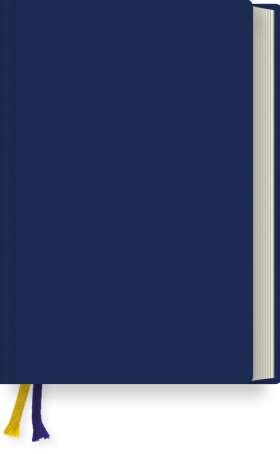 Gotteslob Ausgabe A. Katholisches Gebet- und Gesangbuch. Ausgabe für die Erzdiözese Freiburg. Gemeinsamer Eigenteil mit der Diözese Rottenburg-Stuttgart