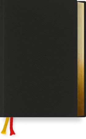 Gotteslob Ausgabe C. Katholisches Gebet- und Gesangbuch