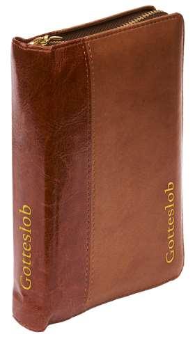 Gotteslob Ausgabe S (Kleinausgabe). Katholisches Gebet- und Gesangbuch