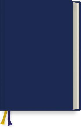Gotteslob Großdruck. Katholisches Gebet- und Gesangbuch. Ausgabe für die Erzdiözese Freiburg. Gemeinsamer Eigenteil mit der Diözese Rottenburg-Stuttgart