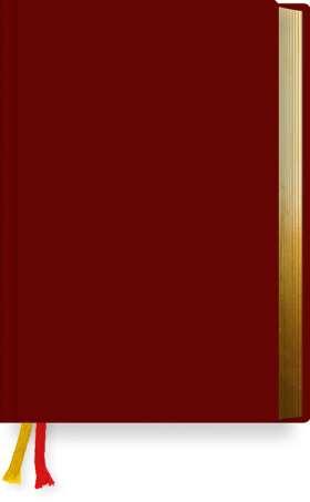 Gotteslob. Katholisches Gebet- und Gesangbuch. Ausgabe für die Erzdiözese Freiburg. Gemeinsamer Eigenteil mit der Diözese Rottenburg-Stuttgart