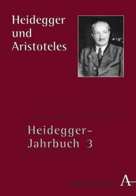Heidegger und Aristoteles