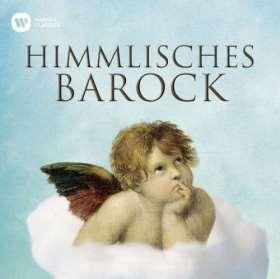 Himmlisches Barock