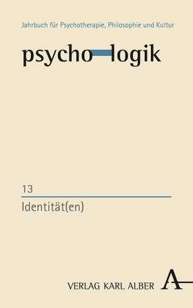 Identität(en)
