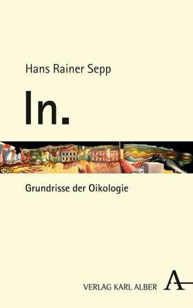 In. Grundrisse der Oikologie Book Cover