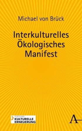 Interkulturelles Ökologisches Manifest