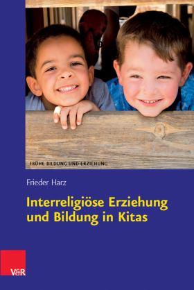 Interreligiöse Erziehung und Bildung in Kitas