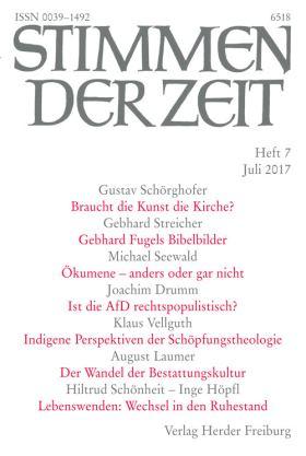 Ist die AfD rechtspopulistisch? Eine Bestandsaufnahme