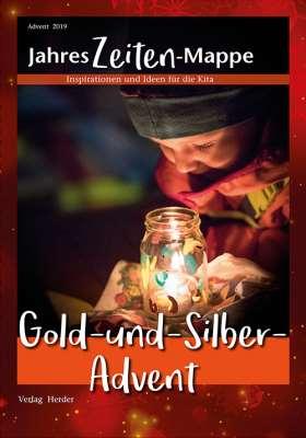 Gold-und-Silber-Advent