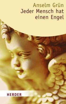Jeder Mensch hat einen Engel