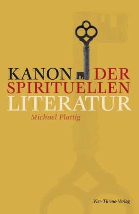 Kanon der spirituellen Literatur