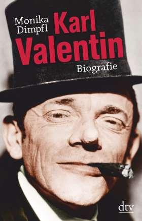 Karl Valentin. Biografie