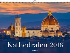Kathedralen 2018