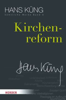 Kirchenreform