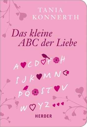 Kleines ABC der Liebe