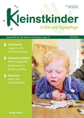 Kleinstkinder - 2/2018