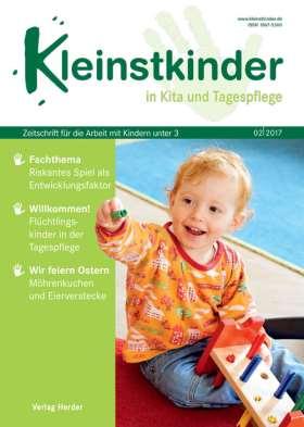 Kleinstkinder - 2/2017