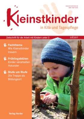 Kleinstkinder - 3/2017